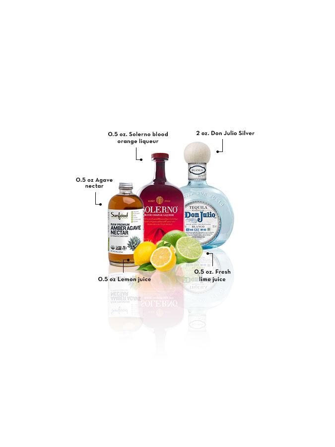 102015_cocktailcolumn