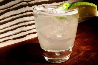 102015_cocktailcovericon
