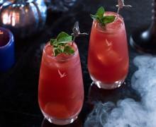 102815_cocktailcovericon
