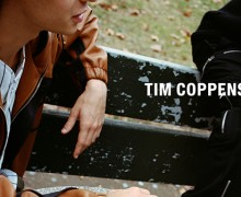 TimCoppensTn