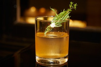 111215_cocktailcovericon