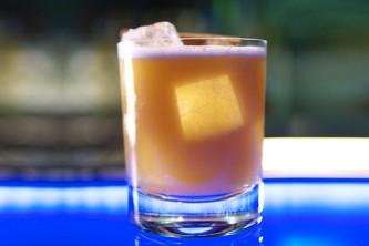 111915_cocktailcovericon