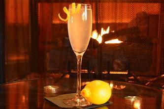 121015_cocktailcovericon