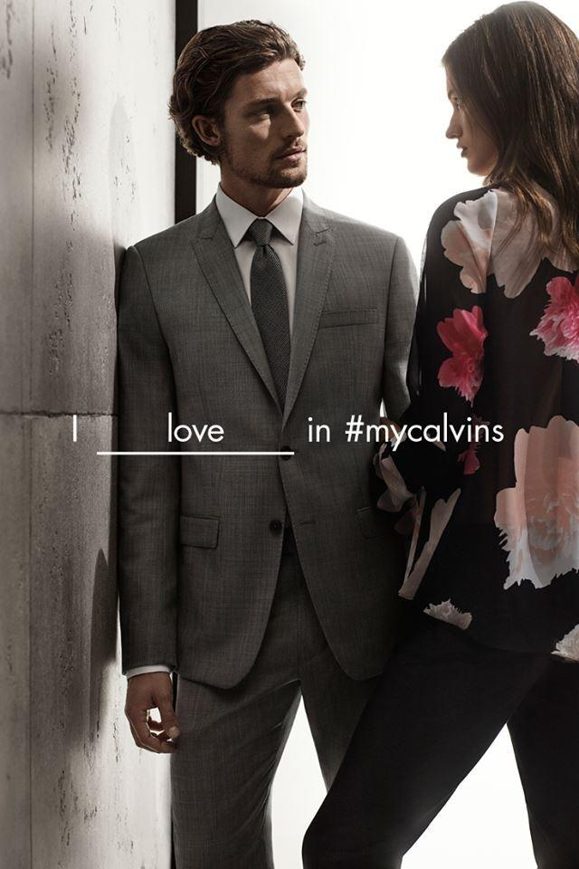 Calvin-Klein-White-Label-2016-Spring-Summer-Campaign-001