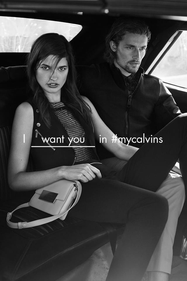 Calvin-Klein-White-Label-2016-Spring-Summer-Campaign-002