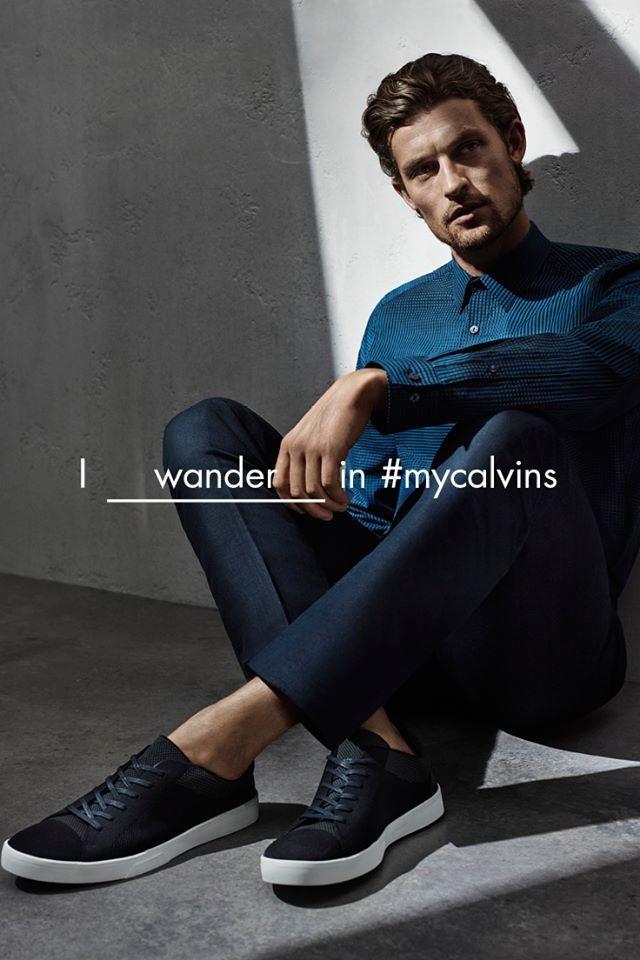 Calvin-Klein-White-Label-2016-Spring-Summer-Campaign-003