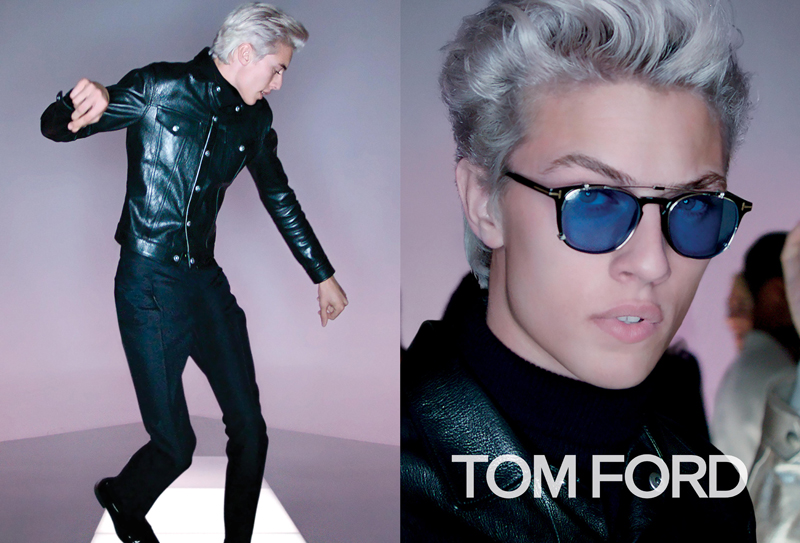 Tom-Ford-SS16-Campaign_fy2