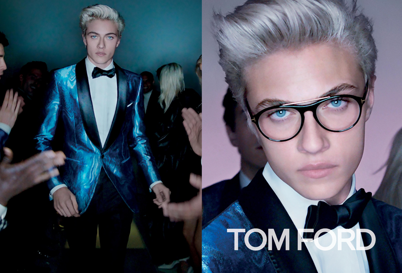 Tom-Ford-SS16-Campaign_fy3