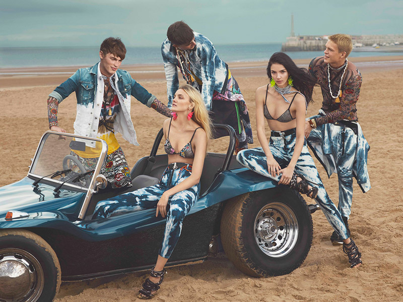 dsquared2_ss16_campaign-fy10