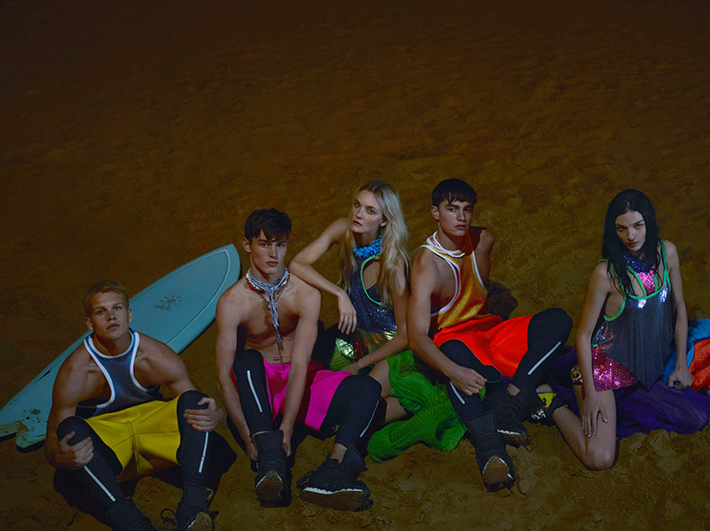 dsquared2_ss16_campaign-fy12