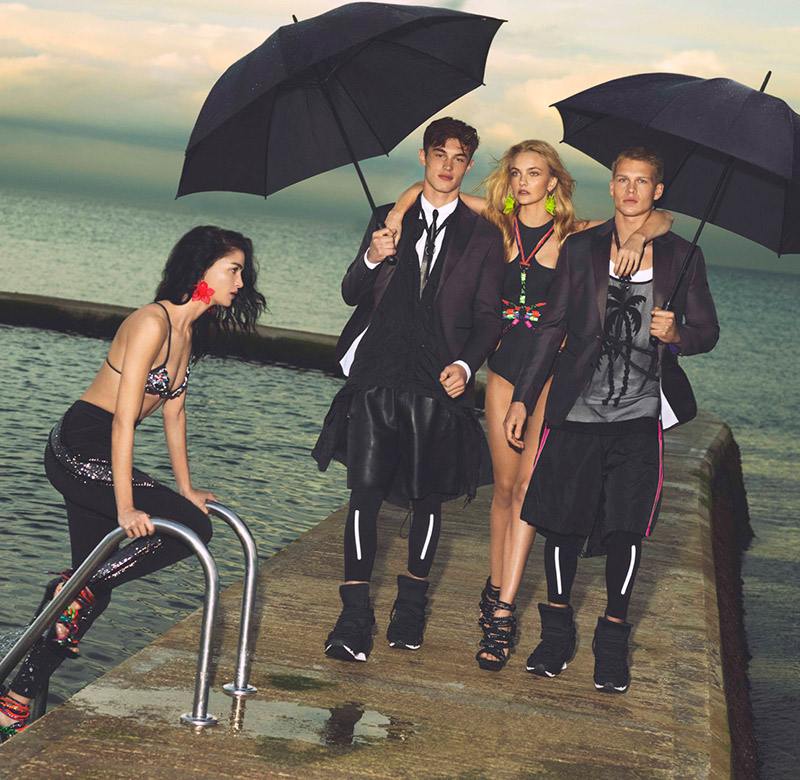 dsquared2_ss16_campaign-fy9
