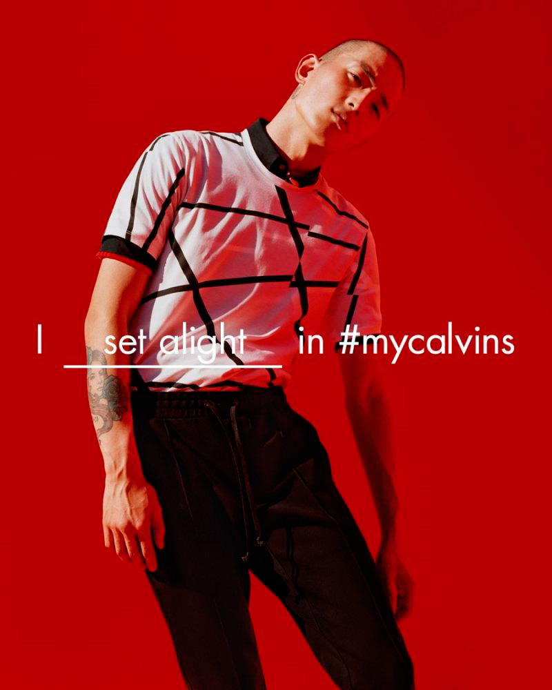 Calvin-Klein-Platinum-SS16-Campaign_fy5