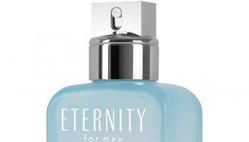 Eteternity