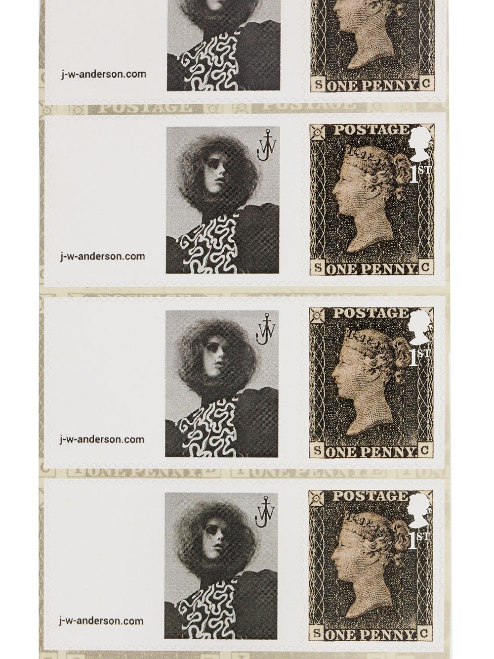 J.W.Anderson_Stamp_01[hIEW]