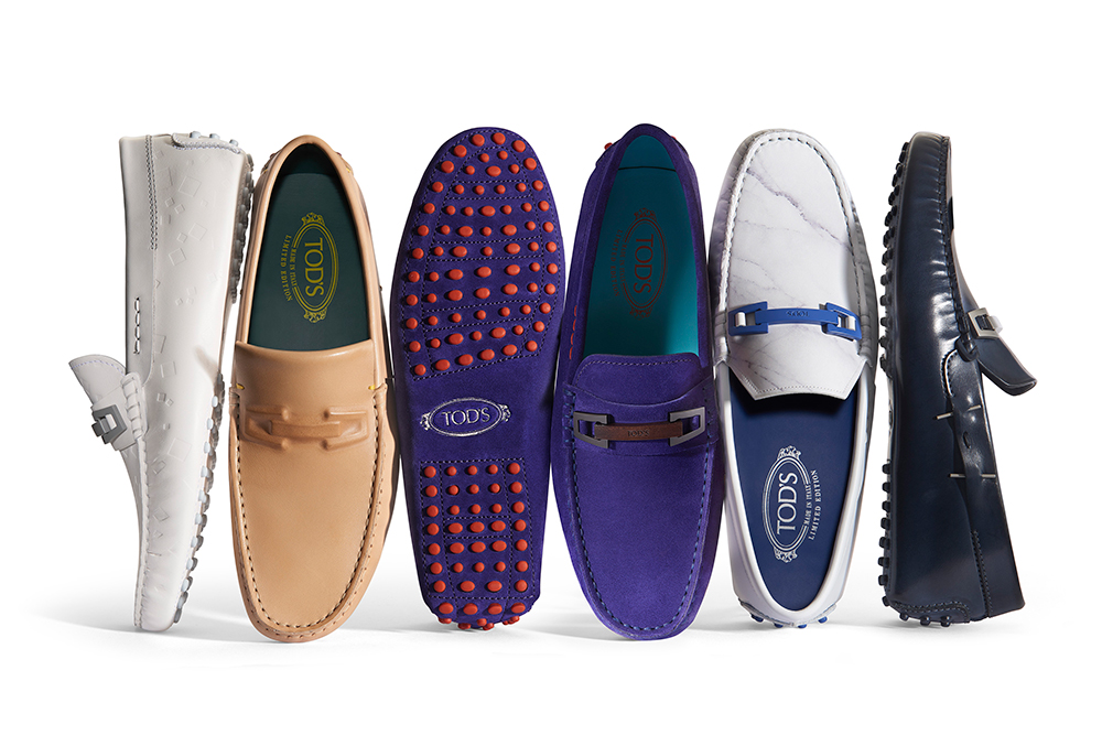 Looking-for-Tod's-Leo_-group4