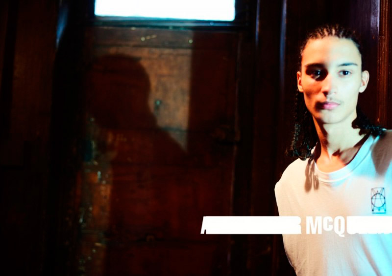 McQ-SS16-Campaign_fy2