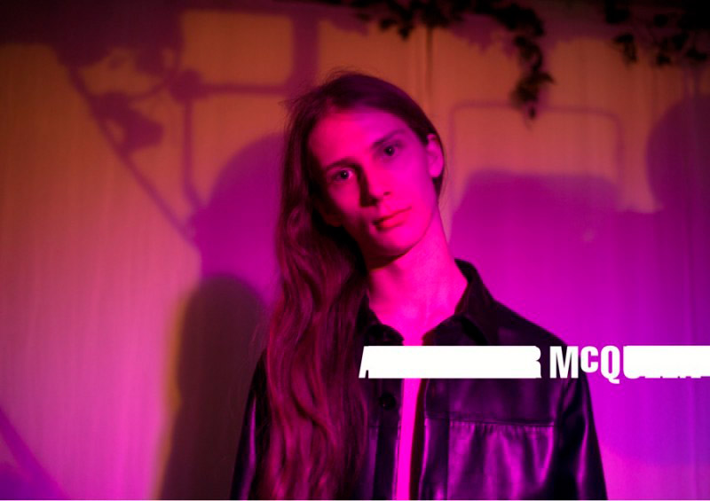 McQ-SS16-Campaign_fy6
