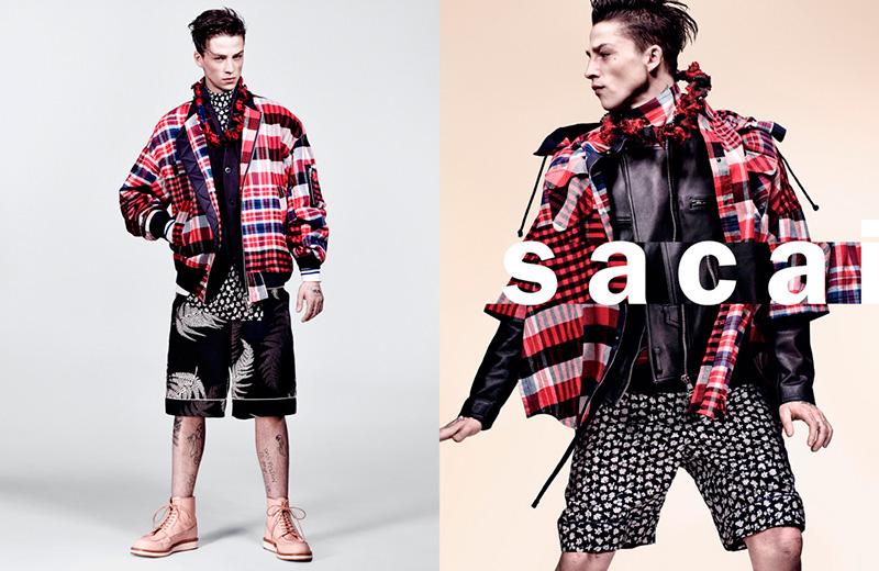 Sacai-SS16-Campaign_fy1