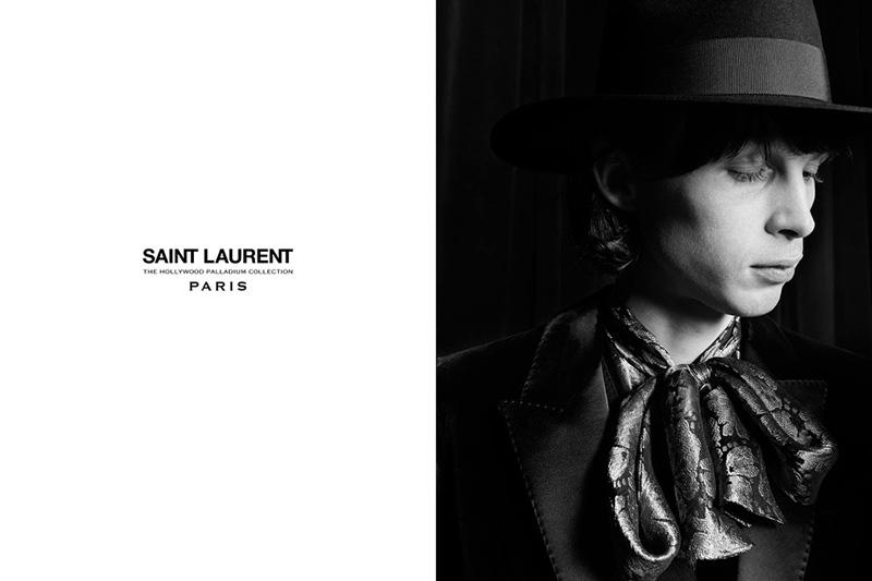 Saint-Laurent-FW16-Campaign_fy3