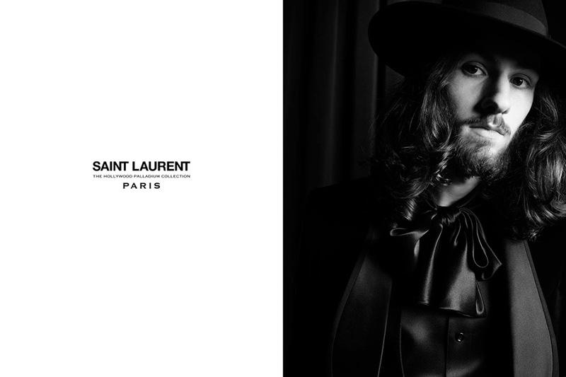 Saint-Laurent-FW16-Campaign_fy5