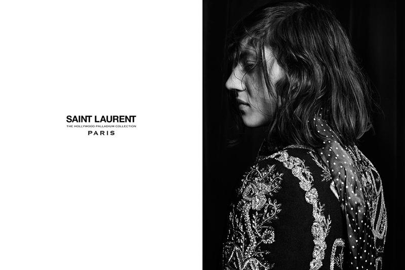 Saint-Laurent-FW16-Campaign_fy8