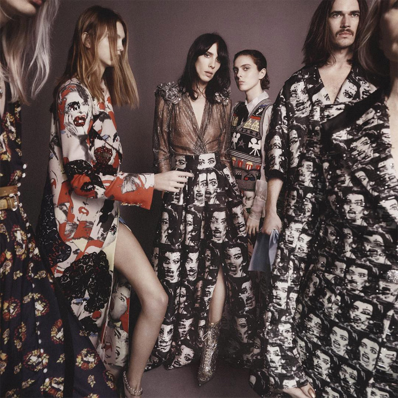 rc-jacobs_ss16-campaign_fy6