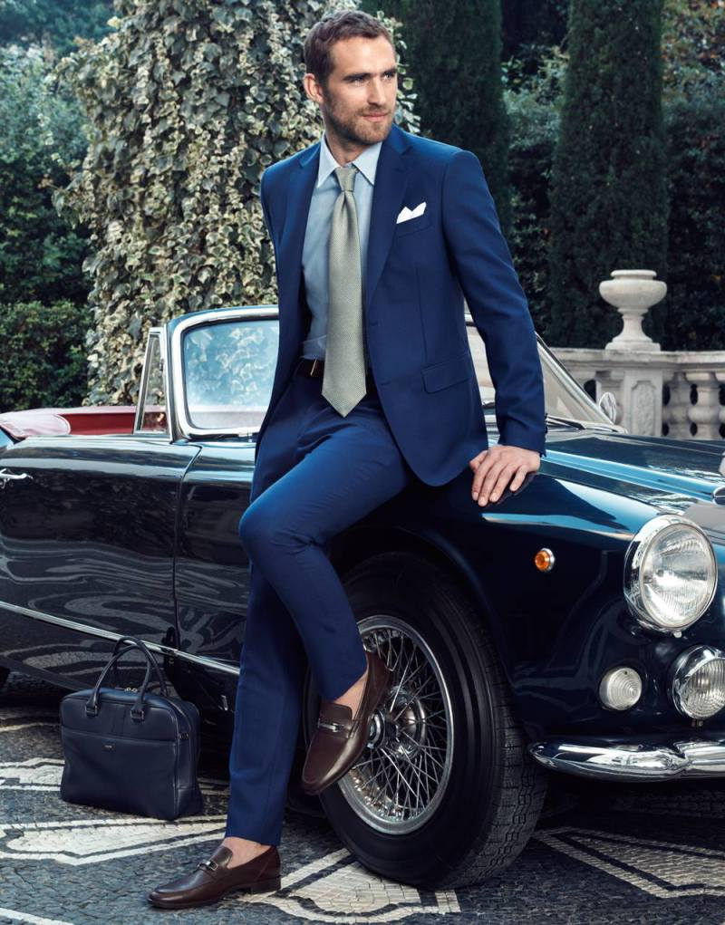 will-chalker-tods-apring-summer-2016-campaign-002