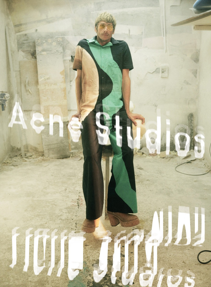 Acne-Studios-SS16-Campaign_fy3