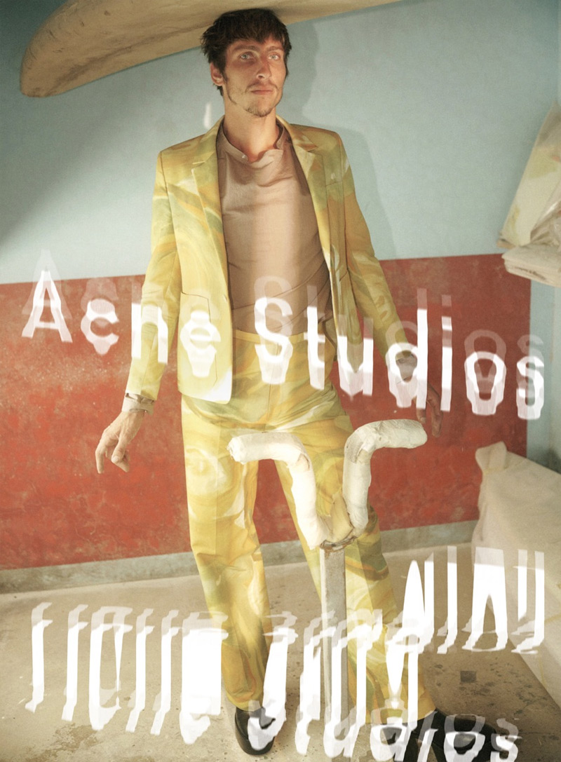 Acne-Studios-SS16-Campaign_fy4