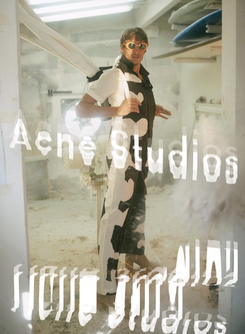 Acne-Studios-SS16-Campaign_fy7