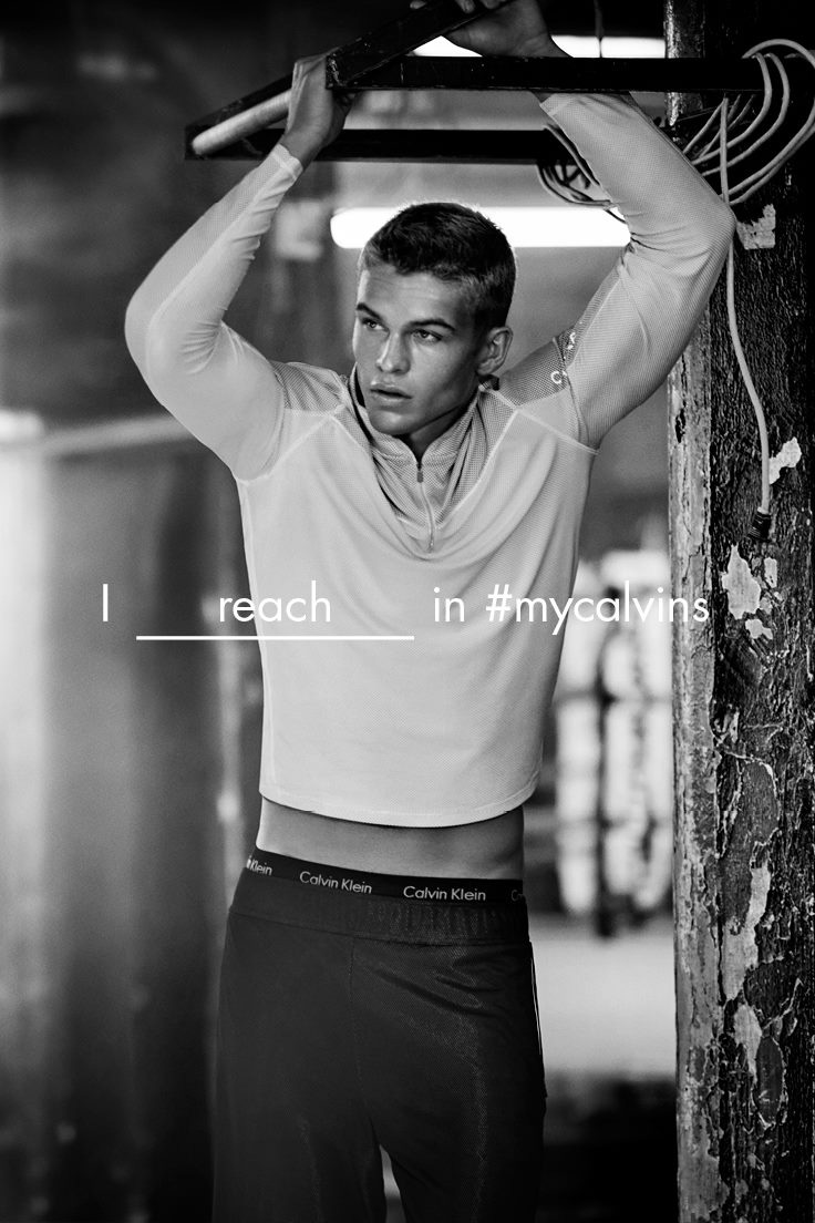 Calvin-Klein-Performance-SS16-Campaign_fy2
