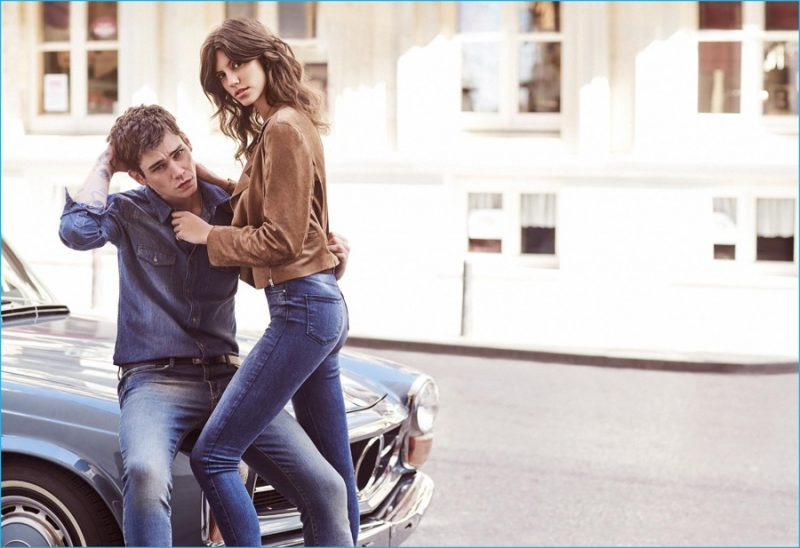 Cole-Mohr-2016-Koton-Jeans-Spring-Summer-Campaign-001-800x548