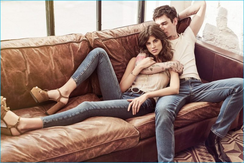 Cole-Mohr-2016-Koton-Jeans-Spring-Summer-Campaign-002-800x533