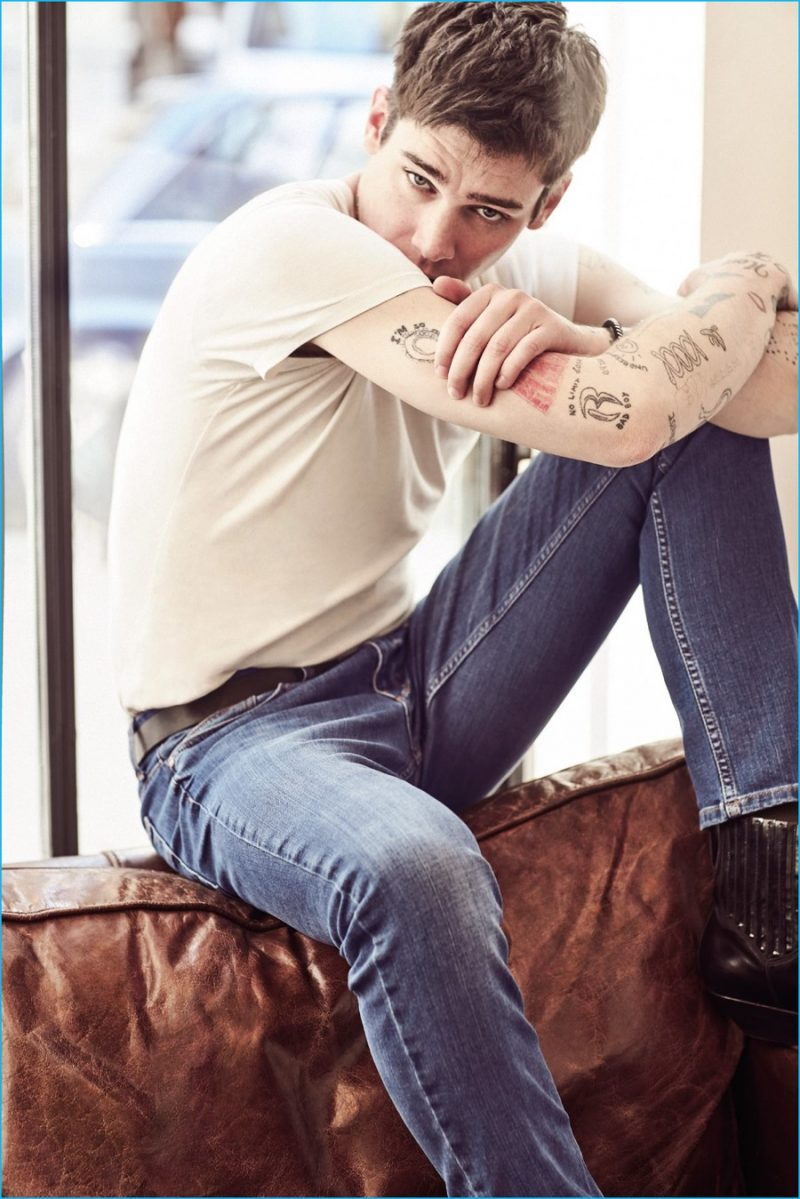 Cole-Mohr-2016-Koton-Jeans-Spring-Summer-Campaign-004-800x1199