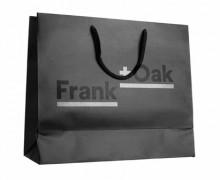 FrankTN