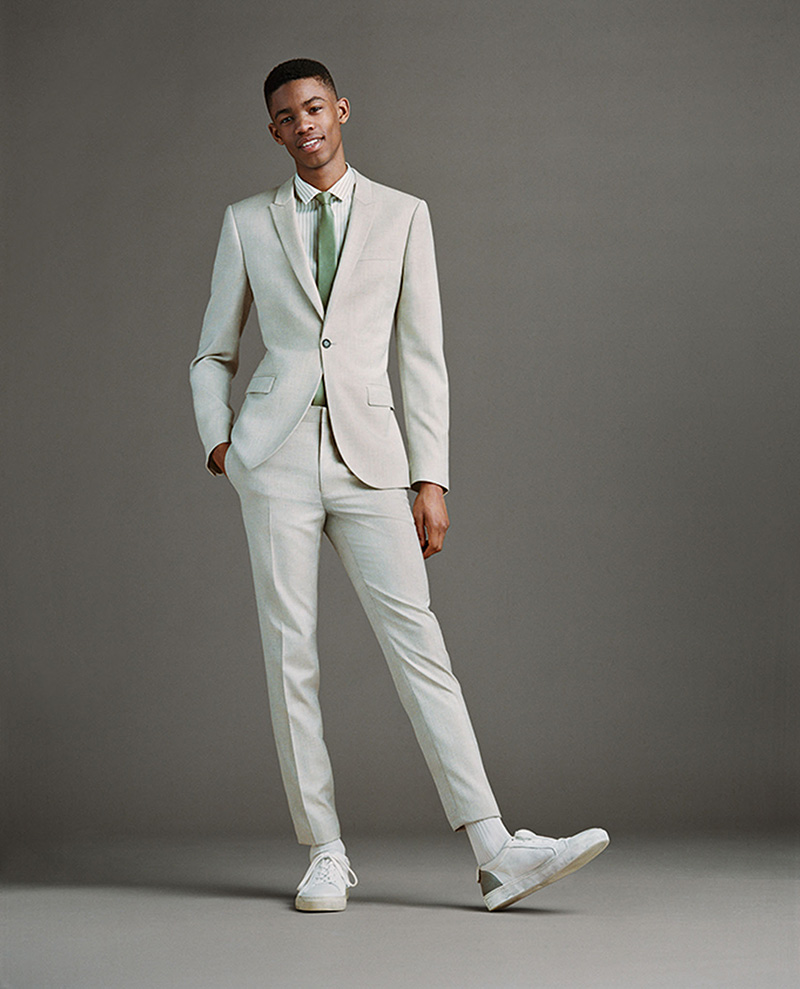 TOPMAN-Launches-New-Tailoring-Campaign-for-SS16_1