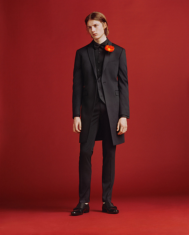 TOPMAN-Launches-New-Tailoring-Campaign-for-SS16_4