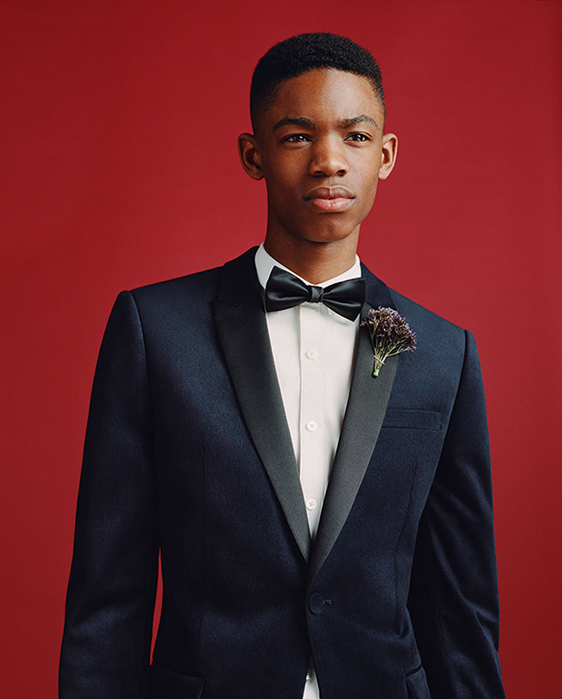 TOPMAN-Launches-New-Tailoring-Campaign-for-SS16_6