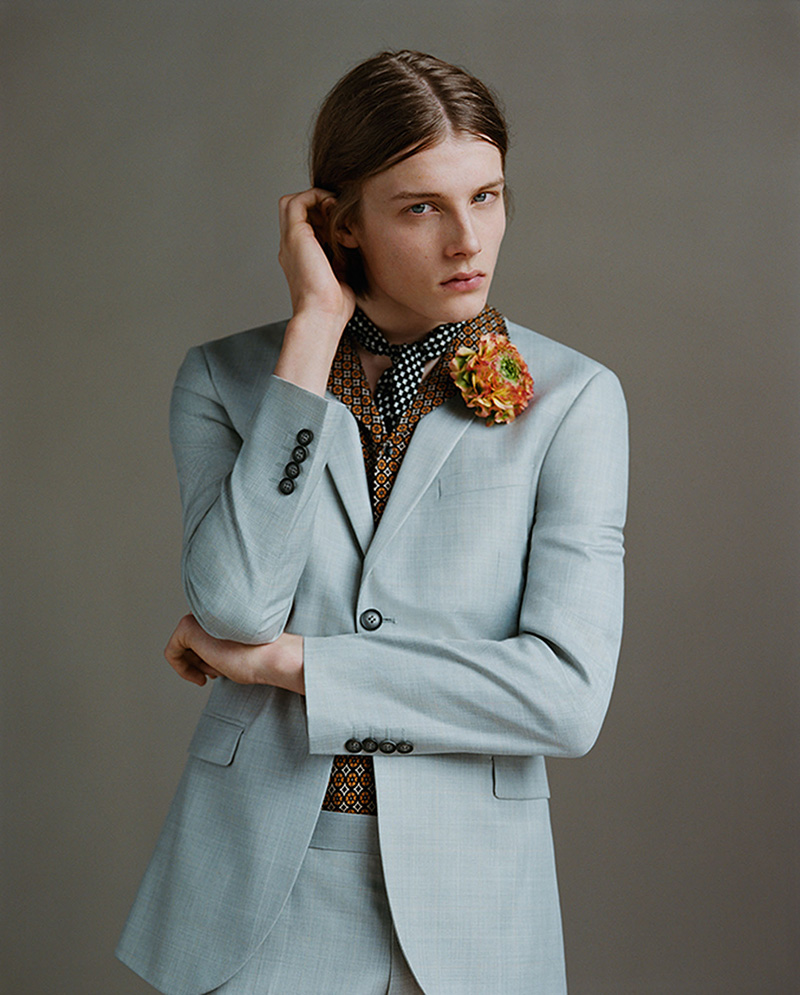 TOPMAN-Launches-New-Tailoring-Campaign-for-SS16_7