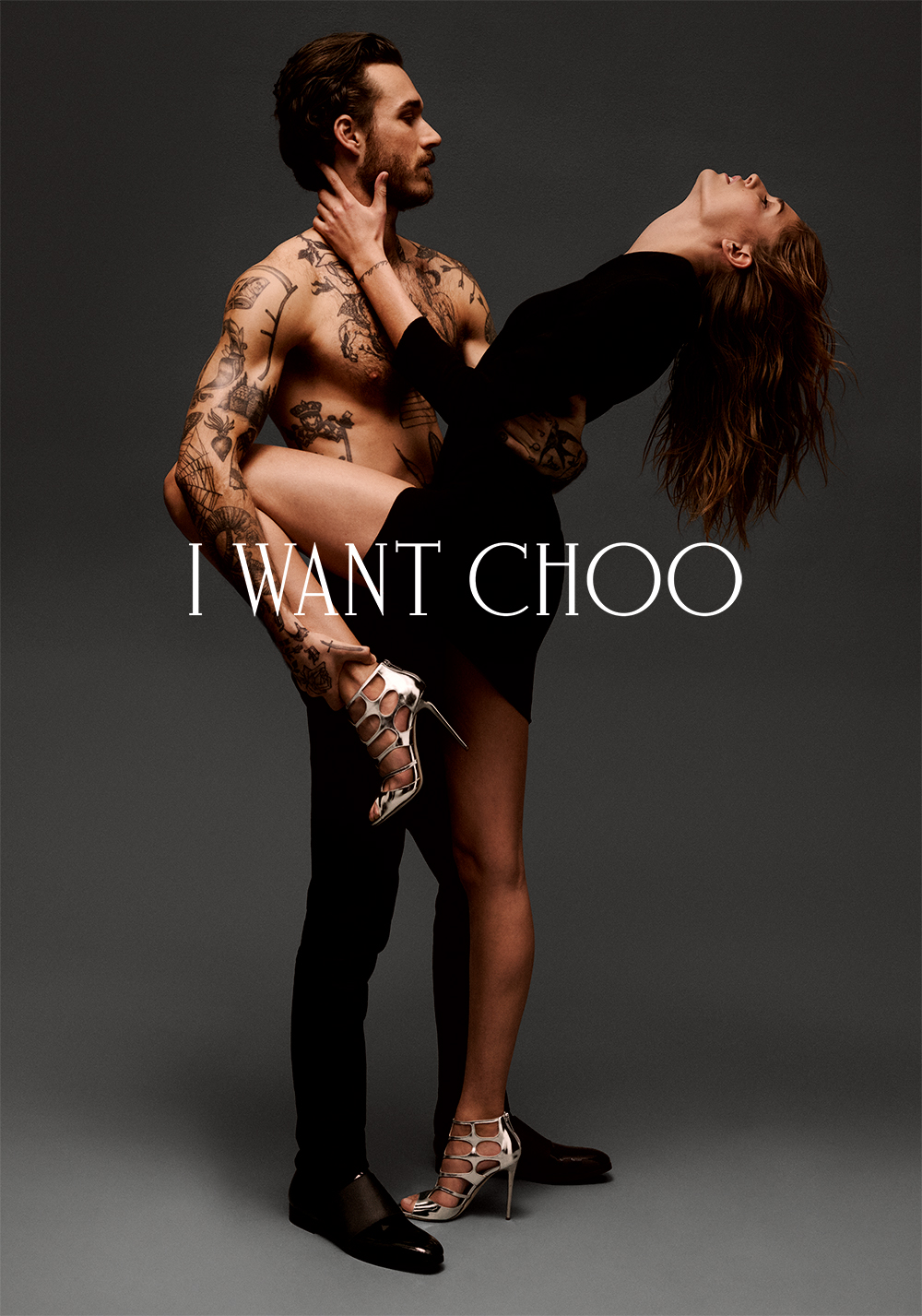I-WANT-CHOO
