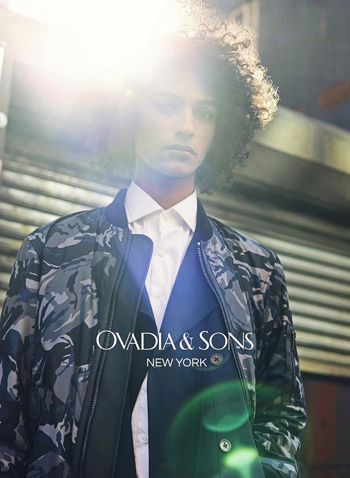 Ovadia-Sons-SS16-Campaign_fy1
