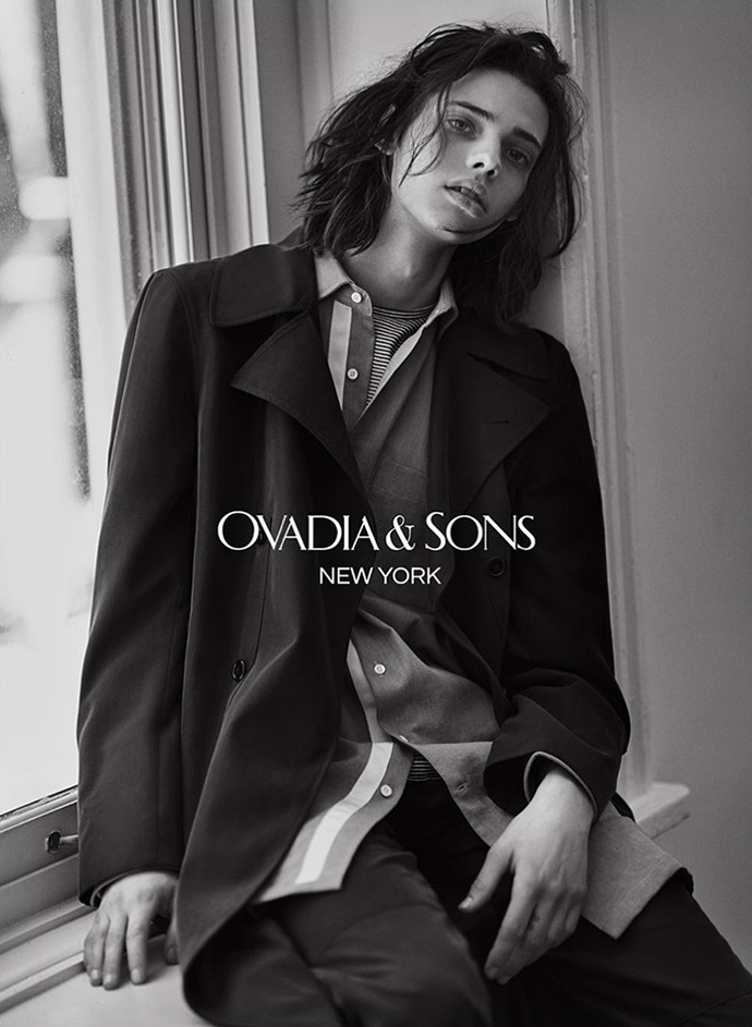 Ovadia-Sons-SS16-Campaign_fy3