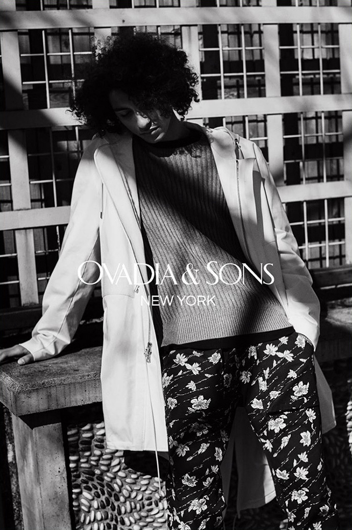 Ovadia-Sons-SS16-Campaign_fy4