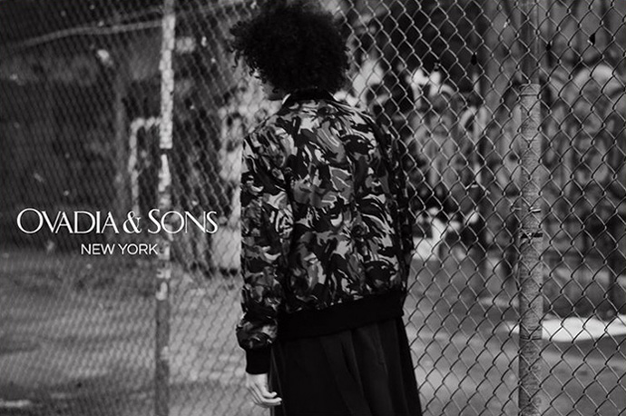 Ovadia-Sons-SS16-Campaign_fy5