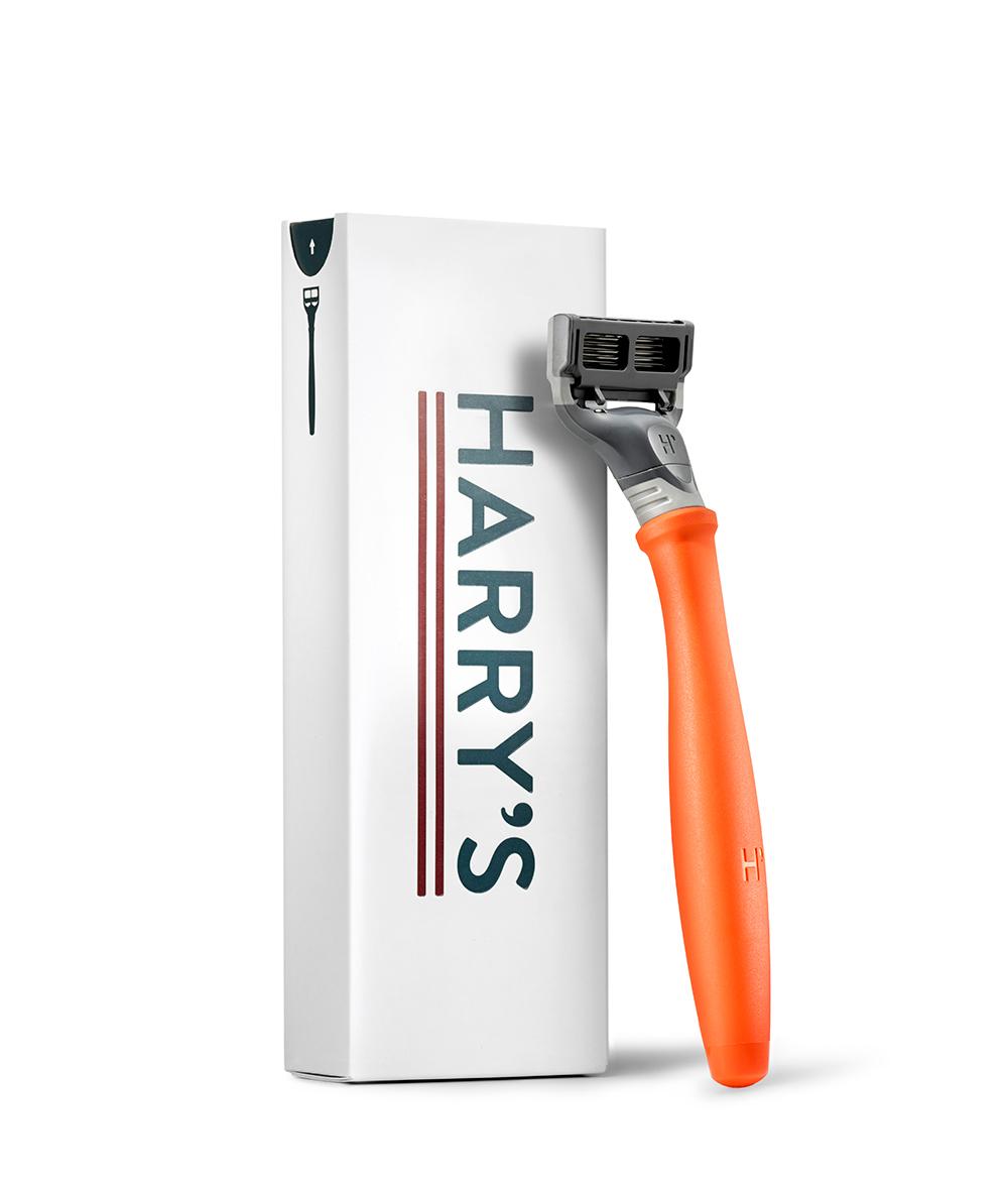 Harrys_04-27-16_131