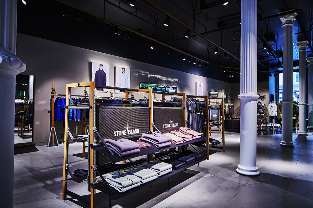Stone-Island-New-York_5_Interior_180