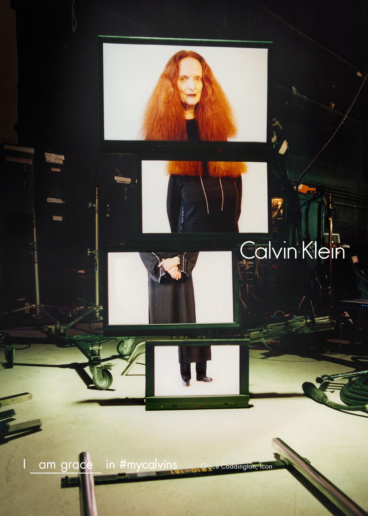calvin-klein-fall-2016-campaign-coddington_ph_tyrone-lebon-160