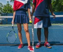 tennisfeatured
