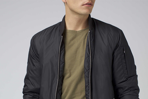 e3892c308 Penfield Launches Exclusive Jackets Mid-SeasonEssential Homme Magazine