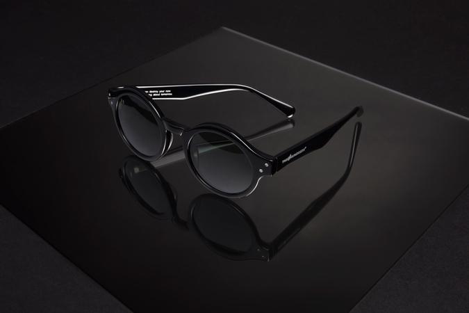The Hundreds Eyewear